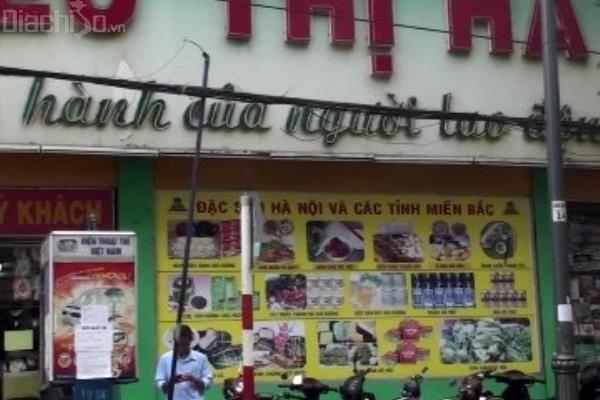 Bán đất 2 mặt tiền S=1020m2 đường số 198 Cống Quỳnh và đường hẻm phường Nguyễn Cư Trinh, Q.1