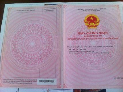 Đất quận 8 gần Nguyễn Văn Linh, sổ riêng, xây tự do, gọi 0932.339.753