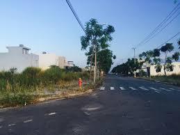 Đất chính chủ tại QL1A, gần chợ Bình Chánh, 110m2, sổ hồng riêng, bao công chứng sang tên