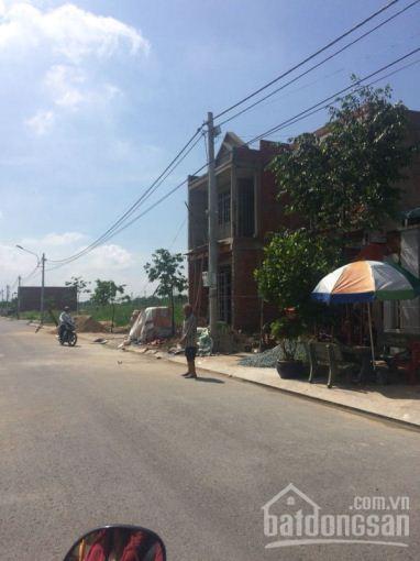 Tôi cần bán gấp lô đất vị trí cực đẹp, chạy dọc đường Trần Văn Giàu - Tỉnh Lộ 10, gần TT, giá tốt