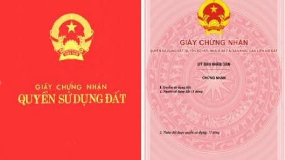 Bán lô đất Nam Long 2 mặt tiền Hà Huy Tập giá hot