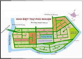 Bán đất lô C2 thuộc dự án Phú Nhuận-Phước Long B, Quận 9, giá 37,7tr/m2