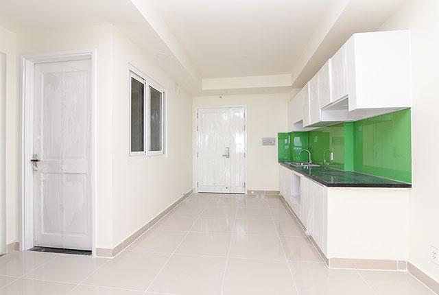 Cần nhượng lại căn hộ Moolight Park View, Khu Tên Lửa (Q.Bình Tân) Gọi 0906673967