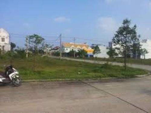 Cần bán gấp đất ở Bình Chánh chỉ 750tr/125m2, SHR. LH:0973.025.574