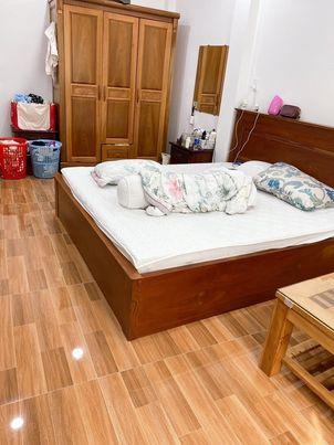Bán nhà có sổ hồng đường Nguyễn Văn Săng,Tân Phú,54m2,3 tầng,giá rẻ 5,15 tỷ.Lh0386817015
