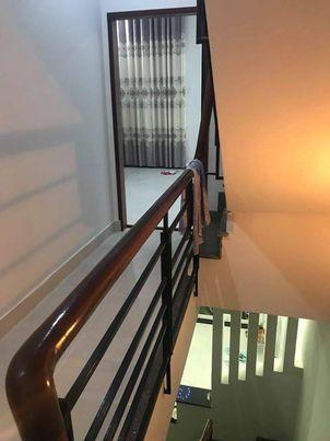 Bán nhà Phường Tây Thạnh, Quận Tân Phú,66m2,4 tầng,6.3 tỷ.lh0386817015