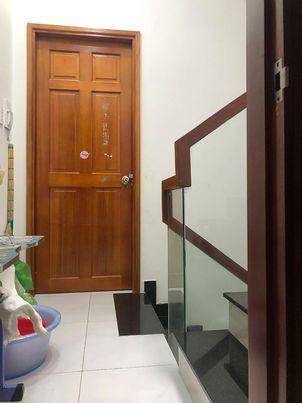 Mua Bán Nhà Hẻm Xe Hơi phường Sơn Kỳ,58m2,5WC,4PN,4 tầng,chỉ 4,9 tỷ,lh0386817015